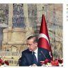 Huylo Erdogan