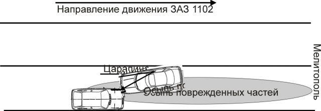 gallery 19 136 123309
