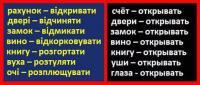 Прикрепленное изображение: 81968958_2426839177428175_1501552564187955200_n.jpg